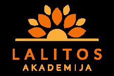 Lalitos akademija | Lalita Atienė