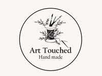 Art touched | Saulė Ilgūnaitė