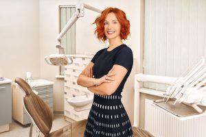 Diana Zasimauskienė (Dantų metodai)