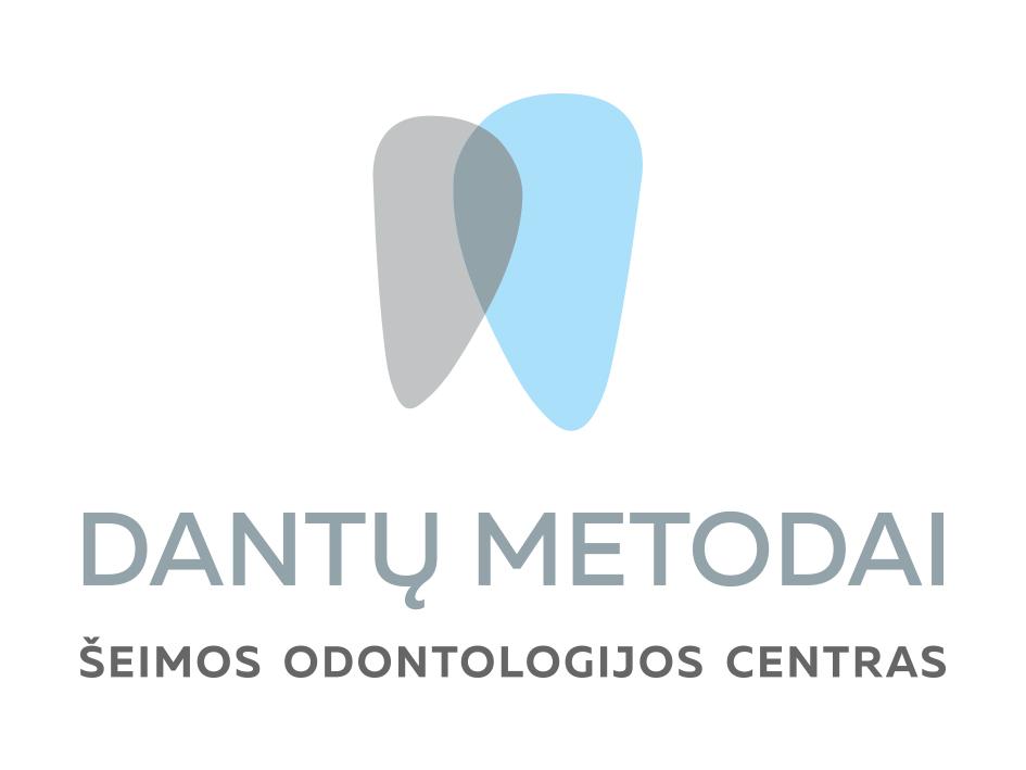 Dantų metodai | Diana Zazimauskienė