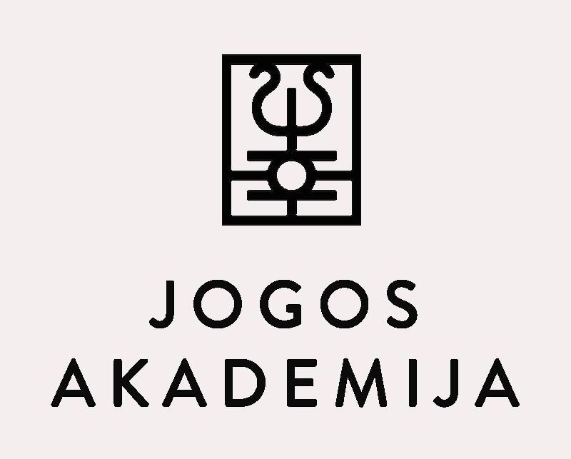 Jogos Akademija | Inga Švari Urbonavičienė